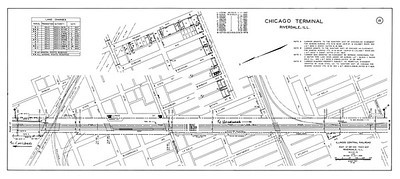2010.030.TM.01--ICRR--1956 ROW and Track Map-18