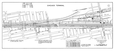 2010.030.TM.01--ICRR--1956 ROW and Track Map-11