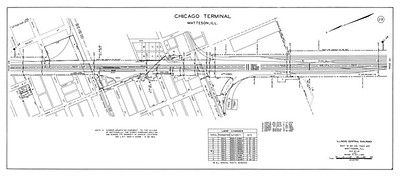 2010.030.TM.01--ICRR--1956 ROW and Track Map-29