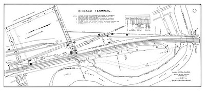 2010.030.TM.01--ICRR--1956 ROW and Track Map-17