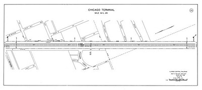 2010.030.TM.01--ICRR--1956 ROW and Track Map-26