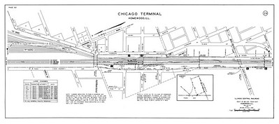 2010.030.TM.01--ICRR--1956 ROW and Track Map-24