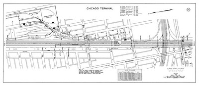 2010.030.TM.01--ICRR--1956 ROW and Track Map-12