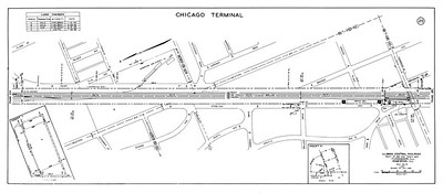 2010.030.TM.01--ICRR--1956 ROW and Track Map-25