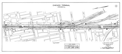 2010.030.TM.01--ICRR--1956 ROW and Track Map-15