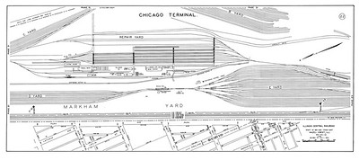 2010.030.TM.01--ICRR--1956 ROW and Track Map-22