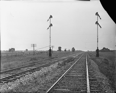 semaphore signals--no location