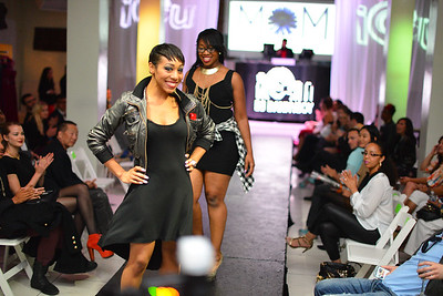 iCu Fashion Show 46