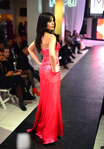 iCu Fashion Show 32