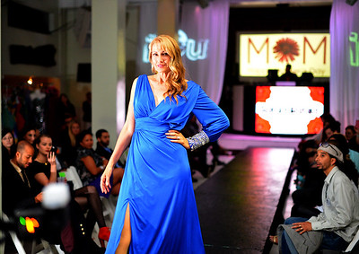 iCu Fashion Show 26