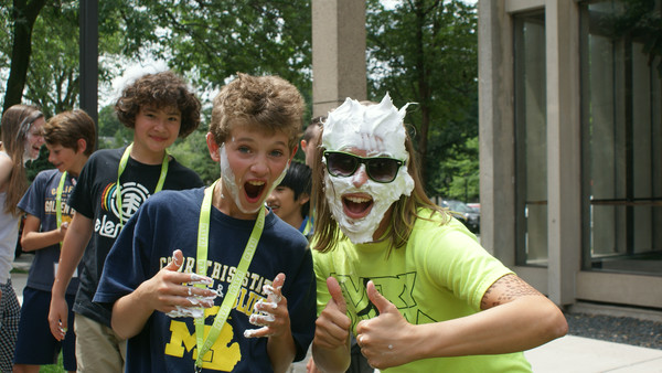 iD-Tech-Camps MAC 2014 July21July252014