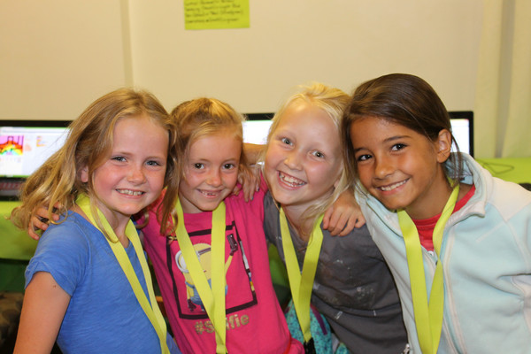 iD-Tech-Camps STAN 2014 August11August152014