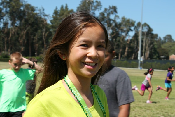 iD-Tech-Camps UCLA 2014 August11August152014