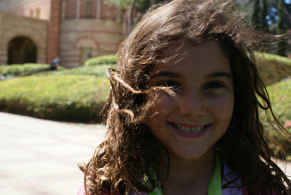 iD-Tech-Camps UCLA 2014 July14July182014