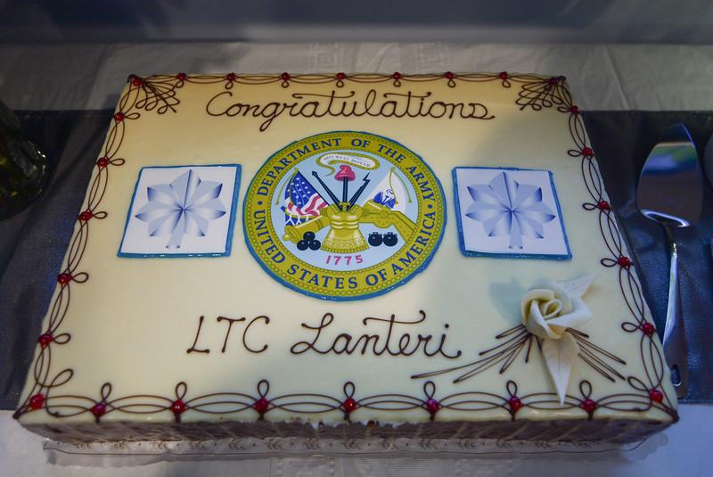 LTC Lanteri Ceremony063