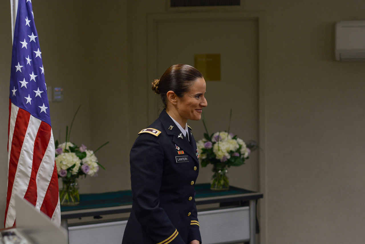 LTC Lanteri Ceremony025