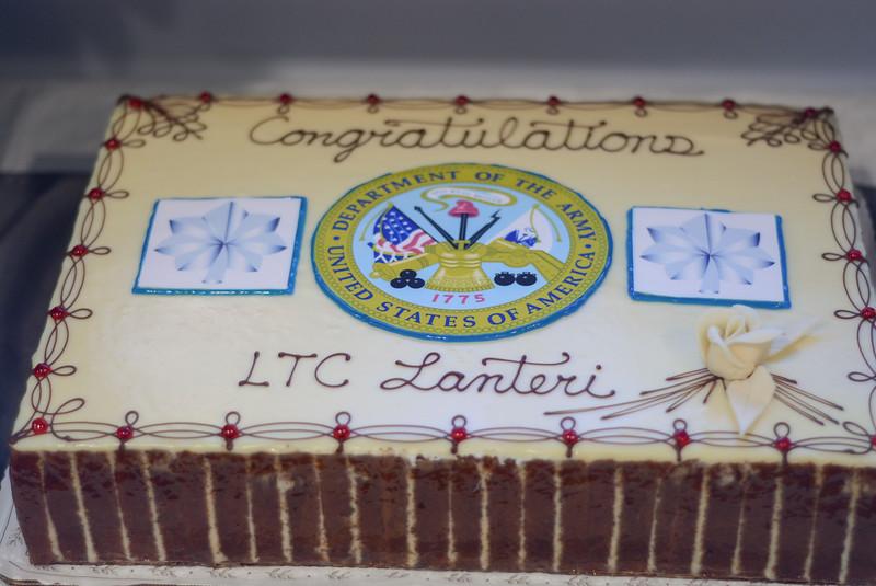 LTC Lanteri Ceremony073