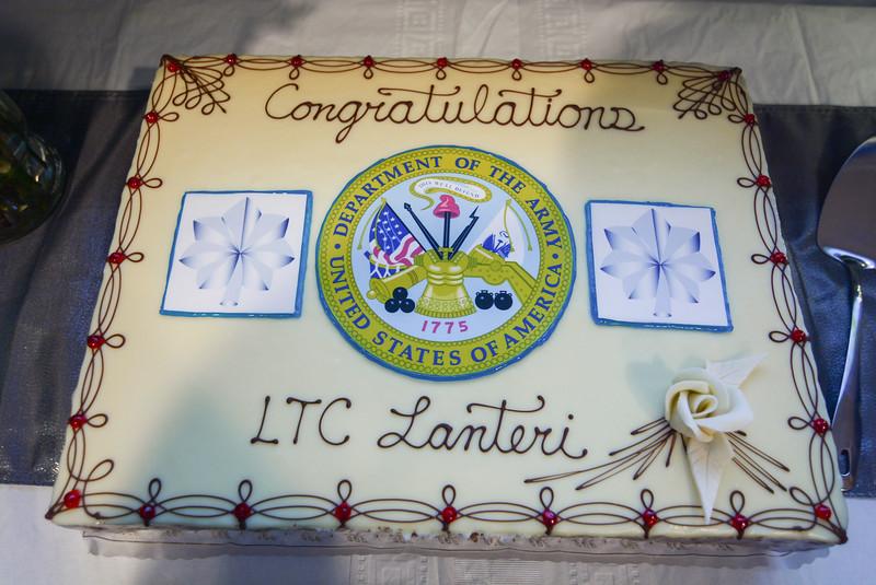 LTC Lanteri Ceremony064