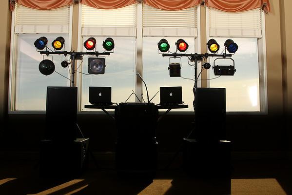 BB'S BEST DJ SERVICE