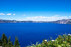 Crater Lake, Unretouched