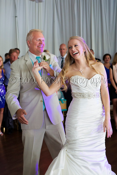 '16 Alli's Wedding 248
