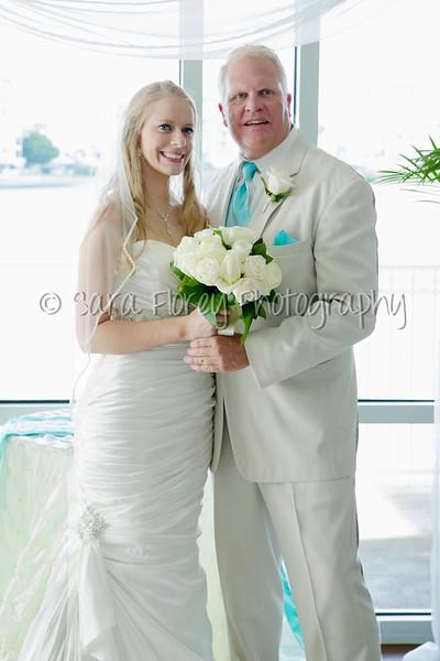 '16 Alli's Wedding 134