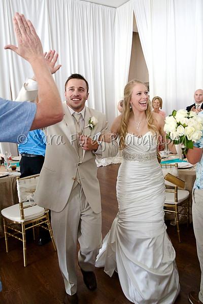 '16 Alli's Wedding 186