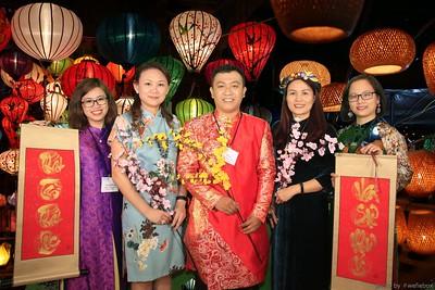 IEEE-APAC-Sales-WefieBox-Photobooth-Vietnam-Chup-hinh-phong-xanh-green-screen-chromakey-054