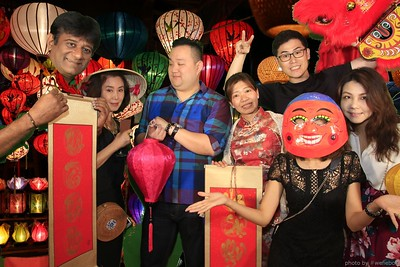 IEEE-APAC-Sales-WefieBox-Photobooth-Vietnam-Chup-hinh-phong-xanh-green-screen-chromakey-040