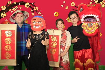 IEEE-APAC-Sales-WefieBox-Photobooth-Vietnam-Chup-hinh-phong-xanh-green-screen-chromakey-038