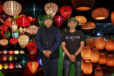 IEEE-APAC-Sales-WefieBox-Photobooth-Vietnam-Chup-hinh-phong-xanh-green-screen-chromakey-074