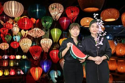 IEEE-APAC-Sales-WefieBox-Photobooth-Vietnam-Chup-hinh-phong-xanh-green-screen-chromakey-010