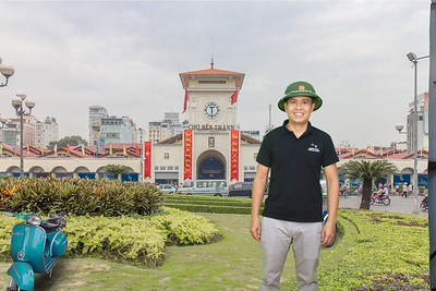 IEEE-APAC-Sales-WefieBox-Photobooth-Vietnam-Chup-hinh-phong-xanh-green-screen-chromakey-004