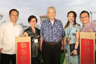 IEEE-APAC-Sales-WefieBox-Photobooth-Vietnam-Chup-hinh-phong-xanh-green-screen-chromakey-016