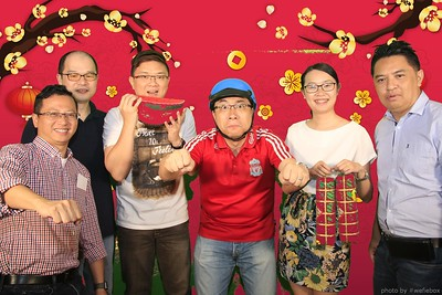 IEEE-APAC-Sales-WefieBox-Photobooth-Vietnam-Chup-hinh-phong-xanh-green-screen-chromakey-001