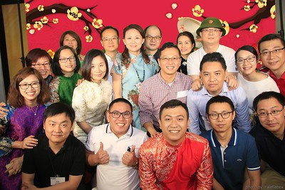 IEEE-APAC-Sales-WefieBox-Photobooth-Vietnam-Chup-hinh-phong-xanh-green-screen-chromakey-002