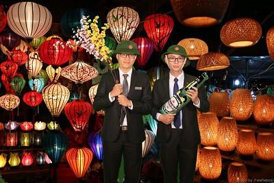 IEEE-APAC-Sales-WefieBox-Photobooth-Vietnam-Chup-hinh-phong-xanh-green-screen-chromakey-072