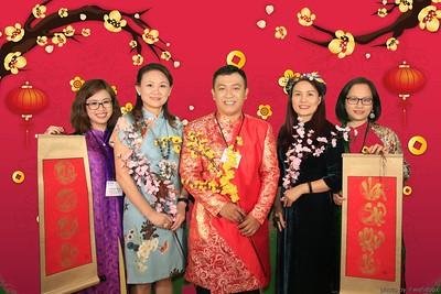 IEEE-APAC-Sales-WefieBox-Photobooth-Vietnam-Chup-hinh-phong-xanh-green-screen-chromakey-055