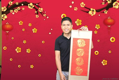 IEEE-APAC-Sales-WefieBox-Photobooth-Vietnam-Chup-hinh-phong-xanh-green-screen-chromakey-006