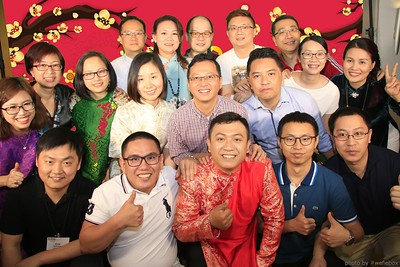 IEEE-APAC-Sales-WefieBox-Photobooth-Vietnam-Chup-hinh-phong-xanh-green-screen-chromakey-003