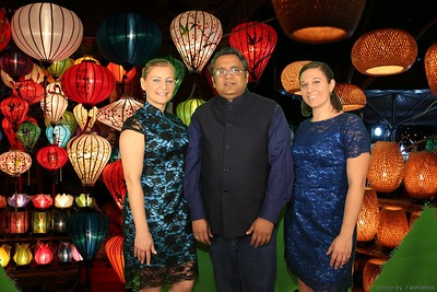 IEEE-APAC-Sales-WefieBox-Photobooth-Vietnam-Chup-hinh-phong-xanh-green-screen-chromakey-070