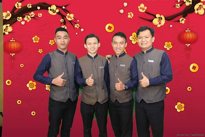 IEEE-APAC-Sales-WefieBox-Photobooth-Vietnam-Chup-hinh-phong-xanh-green-screen-chromakey-007