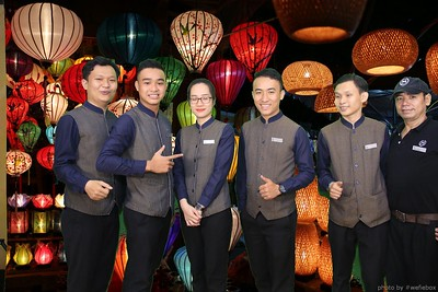 IEEE-APAC-Sales-WefieBox-Photobooth-Vietnam-Chup-hinh-phong-xanh-green-screen-chromakey-009