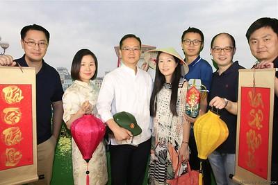 IEEE-APAC-Sales-WefieBox-Photobooth-Vietnam-Chup-hinh-phong-xanh-green-screen-chromakey-050