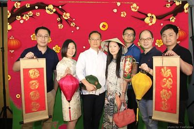 IEEE-APAC-Sales-WefieBox-Photobooth-Vietnam-Chup-hinh-phong-xanh-green-screen-chromakey-051