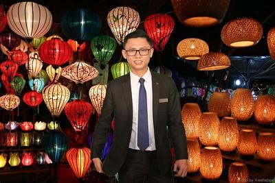 IEEE-APAC-Sales-WefieBox-Photobooth-Vietnam-Chup-hinh-phong-xanh-green-screen-chromakey-018