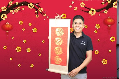 IEEE-APAC-Sales-WefieBox-Photobooth-Vietnam-Chup-hinh-phong-xanh-green-screen-chromakey-005