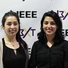 Startup Pitch Bootcamp winners.