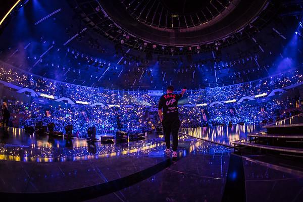 20180304_Bart-Oerbekke_ESL-ONE_Katowice_10337