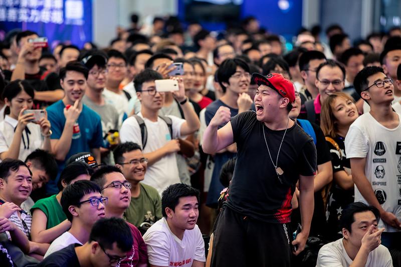 20180804_Bart-Oerbekke_ESL-IEM_Shanghai_20512